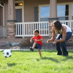 Unlock Hidden Savings and Money in Your Home