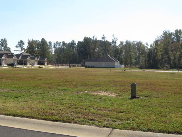 First Wesleyan Village (5)