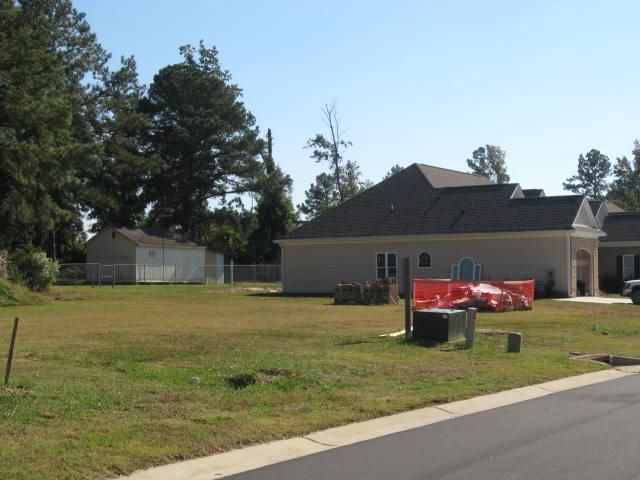 First Wesleyan Village (7)