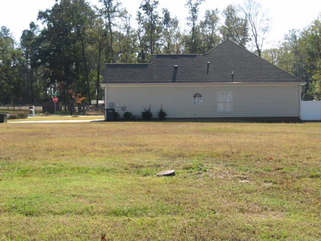 First Wesleyan Village (9)